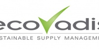 The company EcoVadis conducted an international as...