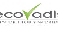 Компанией EcoVadis проведена международная оценка...